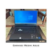 ASUS TUF Dash FX516PE-I7R5B6T-O i7-11370H/16GB/512GB SSD/RTX3050TI