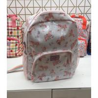 Cath kidston backpack original kids