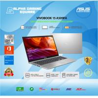 Asus A509FA-FHD321/322-Intel Core i3-10110U/4GB/SSD256GB/15.6FHD/W10