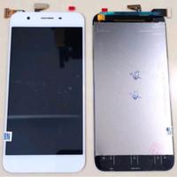 LCD Touchscreen Oppo A39 CPH1605 Original