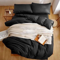 Quilt cover, duvet cover sutra polos tencel 60s - 150x240