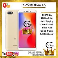 Xiaomi Redmi 6A 16GB 32GB RAM 2GB 3GB
