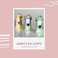 Armytek Zippy max 160 OTF Lumen