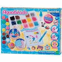 Aquabeads Designer Collection Mainan Edukasi