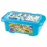 Aquabeads Mainan Edukasi Aquabeads Box Of Fun - Safari