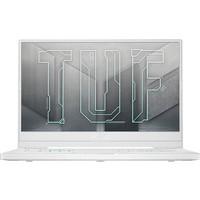 ASUS LAPTOP TUF DASH F15 FX516PC-I735B6W-O i7-11370H 8GB 512GB RTX3050