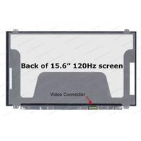 Layar Screen Original LCD LED ASUS TUF FX504GD FHD IPS 120Hz