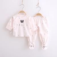 Baju setelan bayi/ baju bayi newborn/ baju bayi premium import