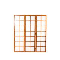 Pembatas Ruangan Partisi Sekat Sketsel Screen Shōji 3P 140