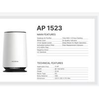 AIR PURIFIER MODENA AP1523 (MURAH, BERGARANSI, KHUSUS MEDAN)