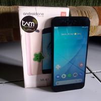 Xiaomi MI A1 Ram 4/64 GB