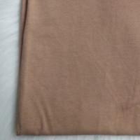 Rayon Baju Dalaman L XL XXL XXXL JUMBO Panjang Manset Lengan Premium S