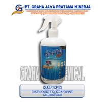 Hand Sanitizer Liquid Spray 500 m