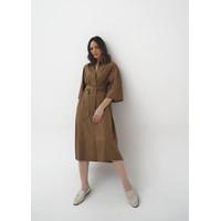 MASSHIRO&Co. - NAKO DRESS PLANTATION