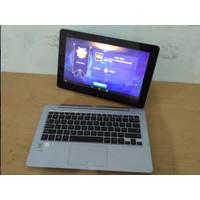 ASUS Transformer Book TX201L / CORE i7 / RAM 4GB /HDD 500 GB / tablet