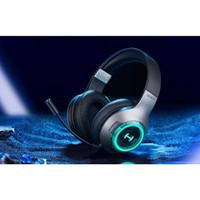 Edifier Headphone Bluetooth Gaming Headset PC Laptop Low Latency