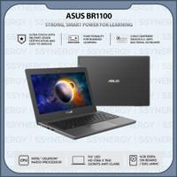 Laptop Asus BR1100CKA GJ0410T N4500/ 4GB/ 128eMMC/ WIN10/ 11.6