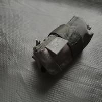 EDC ROLL POUCH - LEMPUNG V.2 MICRO