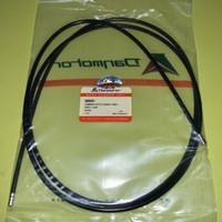 Kabel Luar Vespa Untuk Kabel Kopling Verseneling Gigi Gas Danmotor Ori