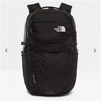 TAS RANSEL LAPTOP THE NORTH FACE TNF ROUTER 40 L BACKPACK ORIGINAL