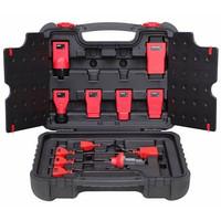 AUTEL Non-OBDII Adapter Kit Maxisys Ultra