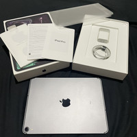 Apple ipad pro 11 2018 space grey cellular