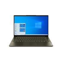Lenovo Yoga Slim 7 B0ID - Intel Core i7 1165G7/16GB/1TB SSD/Win10+OHS
