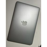 Macbook air 11 inch 2013 256GB SSD