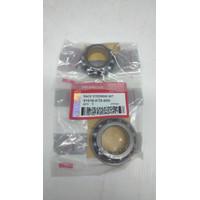 Komstir Comstir Cones Race Ball Kit Honda CBR 250 CBR250R 400 600 1000