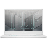 ASUS TUF DASH F15 FX516PC-I535B6W-O i5-11300H 8GB 512GB RTX3050 4GB