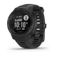 Garmin Instinct Watch - Graphite