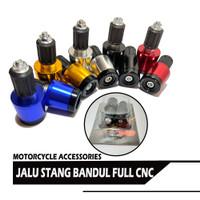 JALU STANG BANDUL 014 FASTBIKES CNC UNIVERSAL NMAX PCX VARIO MOTOR