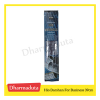 Hio Darshan For Business
