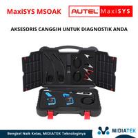 AUTEL Oscilloscope Accessory Kit Maxisys Ultra
