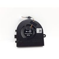 Dell Laptop Fan Latitude 3490 e3490 / Vostro 3480 / Inspiron 3481 4Pin