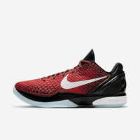 Sepatu Basket Nike kobe 6 Proto