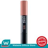 Make Over Stick Matte Lip Crayon 105 Skye