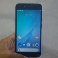 Xiaomi Mi A1 Ram 4/64Gb mulus