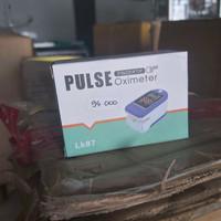 pulse oximeter fingertip choicemmed