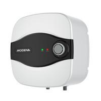 modena water heater listrik ES 10 A3 ES10A3 10A3 khusus Gojek/Grab