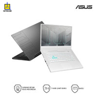 Asus TUF Dash FX516PC [i5-11300H/8GB/512GB SSD/RTX3050 4GB/Win10+OHS]
