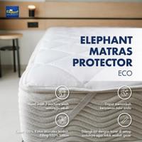 Matras Protector / Pelindung kasur / cover matras 160 x 200