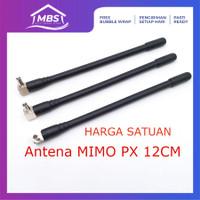 Antena Modem Penguat Sinyal Huawei E5577 E3372 E8372 E8278 E3276 E5573 - 1pcs