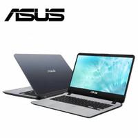 laptop asus a407ma Intel Celeron N4000 Ram 4 Gb HDD 1 TB Intel UHD
