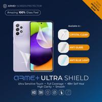 ARME+ Anti Break Screen Protector Samsung Galaxy A52