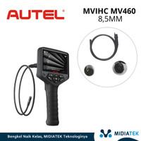 Fleksibel Single Kamera AUTEL MaxiVideo MV460 Diameter 5.5 mm