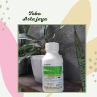 Herbisida DMA 6 Tanaman Padi