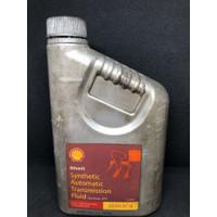 Shell ATF oli matic dextron 3