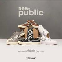 Sepatu sneaker by VENTELA NEW PUBLIC LOW