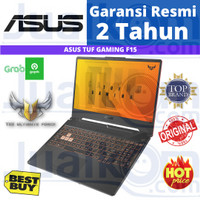 ASUS TUF FX506LI I55TB6T-O i5-10300H 8GB 512GB GTX1650Ti W10 + OHS